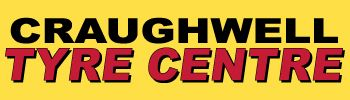 Craughwell Tyres Centre